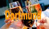CityEscape Gourmet-Tour Dortmund