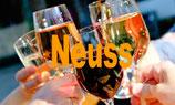 CityEscape Gourmet-Tour Neuss