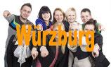 CityEscape Incentive Würzburg