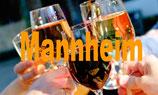 CityEscape Gourmet-Tour Mannheim