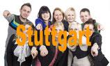 CityEscape Incentive Stuttgart