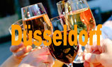 CityEscape Gourmet-Tour Düsseldorf