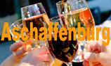 CityEscape Gourmet-Tour Aschaffenburg