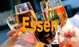 CityEscape Gourmet-Tour Essen