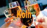 CityEscape Gourmet-Tour Köln