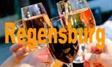 CityEscape Gourmet-Tour Regensburg