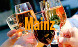 CityEscape Gourmet-Tour Mainz