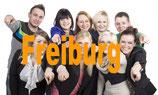 CityEscape Incentive Freiburg