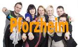CityEscape Incentive Pforzheim