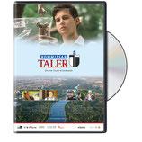 """Kommissar Taler"" DVD"