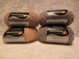 Schachenmayr Fashion Soft Mix