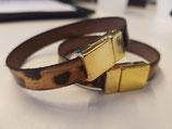 Armband Iza