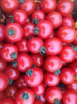 ミニトマト(赤色のみ)