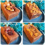 Festive Brownie Bundle