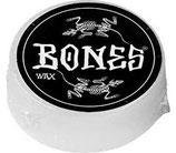 Bones wax