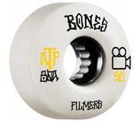 Bones filmers 52mm - 80A