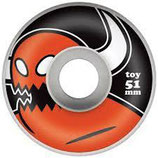 Toy Machine Monster 51mm - 100A