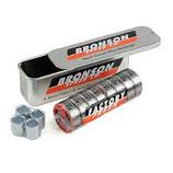Bearings Bronson