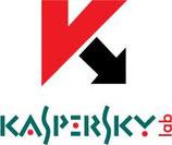 KASPERSKY ANTIVIRUS 2013 1 Licencia
