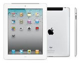 "IPAD 4  9.7"" 64GB/WIFI  BLANCO"