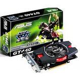 VGA ASUS NVIDIA GT440 HDMI 1GB DDR5