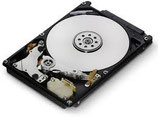 DISCO DURO 500 GB SATA3 7200 RPM
