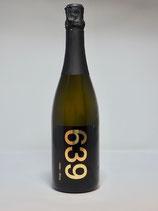 2017 Hide's wine 639 Sekt