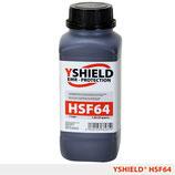 Abschirmfarbe HSF 64
