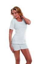 Strahlenschutz Unterwäsche Damen