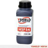 Abschirmfarbe HSF 54