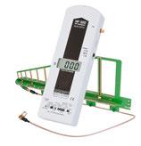 HF-Analyser HF32D
