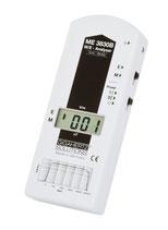 NF-Analyser ME3830B