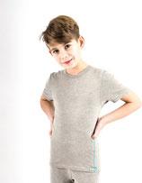 Strahlenschutz Unterwäsche Jungen Set B