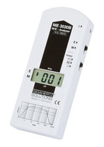 NF-Analyser ME3030B