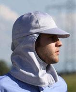 Abschirmendes Baseballcap