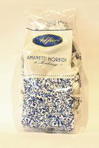 Amaretti morbidi di Mombaruzzo 300 gr.