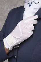 Fairplay Handschuh Lola