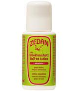Zedan Insektenschutz-Rollstift - 75ml