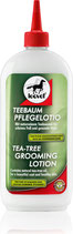 Leovet Teebaum Lotion,  500ml