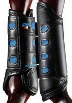 Air-Cooled Original Eventing Boots von Premier Equine Hinten