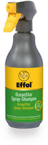 Effol Ocean-Star Spray Shampoo, 500ml