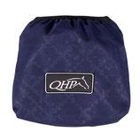 Steigbügelabdeckung Collection von QHP