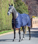 Shires Tempest Original Fleece/Mesh Cooler