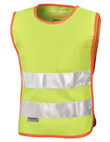 Junior High Vis Weste