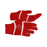 Horze Magic Kinder Handschuhe - Einheitsgrösse