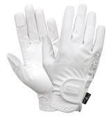 Fairplay Handschuhe Pammy