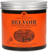 Belvoir Leder Balsam, 500ml