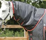 Halsteil passend zu Weidedecke von Premier Equine (100g und 200g)