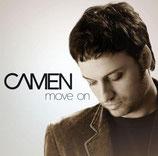 CAMEN CD