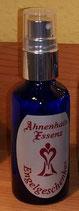 Ahnenhain Essenz, 100 ml